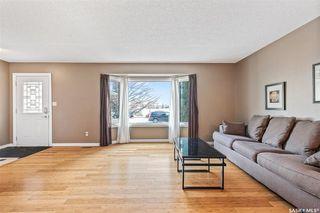 Photo 4: 326 Waterbury Road in Saskatoon: Lakeridge SA Residential for sale : MLS®# SK790374