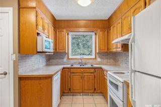 Photo 9: 326 Waterbury Road in Saskatoon: Lakeridge SA Residential for sale : MLS®# SK790374