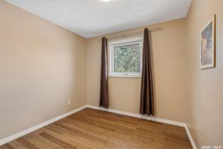 Photo 15: 326 Waterbury Road in Saskatoon: Lakeridge SA Residential for sale : MLS®# SK790374