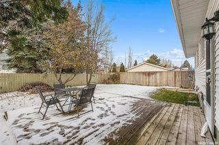 Photo 22: 326 Waterbury Road in Saskatoon: Lakeridge SA Residential for sale : MLS®# SK790374