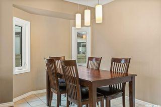 Photo 6: 326 Waterbury Road in Saskatoon: Lakeridge SA Residential for sale : MLS®# SK790374