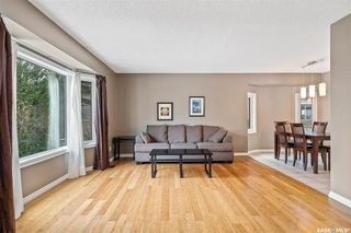 Photo 3: 326 Waterbury Road in Saskatoon: Lakeridge SA Residential for sale : MLS®# SK790374