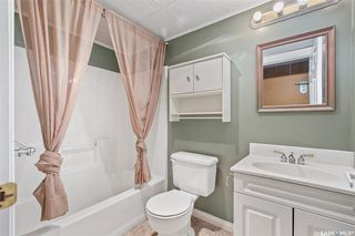 Photo 20: 326 Waterbury Road in Saskatoon: Lakeridge SA Residential for sale : MLS®# SK790374