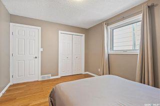 Photo 12: 326 Waterbury Road in Saskatoon: Lakeridge SA Residential for sale : MLS®# SK790374