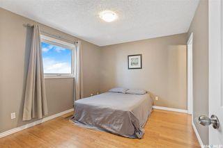 Photo 11: 326 Waterbury Road in Saskatoon: Lakeridge SA Residential for sale : MLS®# SK790374