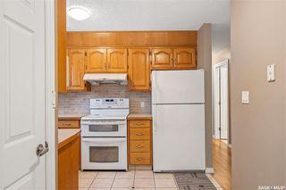 Photo 7: 326 Waterbury Road in Saskatoon: Lakeridge SA Residential for sale : MLS®# SK790374