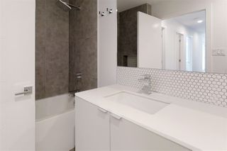 Photo 23: #4 10307 120 Street NW in Edmonton: Zone 12 Townhouse for sale : MLS®# E4184102