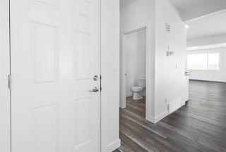 Photo 6: 176 Edgemont Road in Edmonton: Zone 57 House for sale : MLS®# E4184736