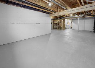 Photo 32: 176 Edgemont Road in Edmonton: Zone 57 House for sale : MLS®# E4184736