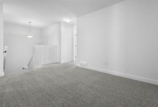 Photo 20: 176 Edgemont Road in Edmonton: Zone 57 House for sale : MLS®# E4184736