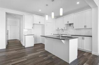 Photo 8: 176 Edgemont Road in Edmonton: Zone 57 House for sale : MLS®# E4184736