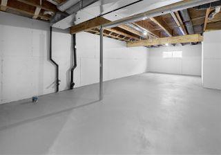Photo 31: 176 Edgemont Road in Edmonton: Zone 57 House for sale : MLS®# E4184736
