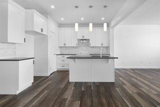 Photo 11: 176 Edgemont Road in Edmonton: Zone 57 House for sale : MLS®# E4184736