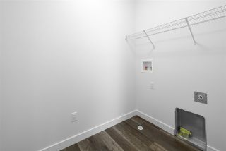 Photo 19: 176 Edgemont Road in Edmonton: Zone 57 House for sale : MLS®# E4184736