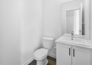 Photo 18: 176 Edgemont Road in Edmonton: Zone 57 House for sale : MLS®# E4184736