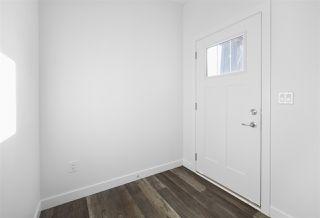 Photo 4: 176 Edgemont Road in Edmonton: Zone 57 House for sale : MLS®# E4184736
