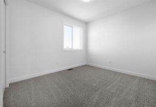 Photo 28: 176 Edgemont Road in Edmonton: Zone 57 House for sale : MLS®# E4184736