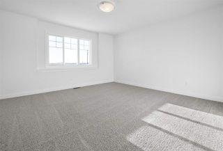 Photo 23: 176 Edgemont Road in Edmonton: Zone 57 House for sale : MLS®# E4184736