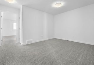 Photo 22: 176 Edgemont Road in Edmonton: Zone 57 House for sale : MLS®# E4184736