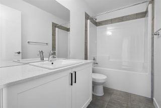 Photo 30: 176 Edgemont Road in Edmonton: Zone 57 House for sale : MLS®# E4184736