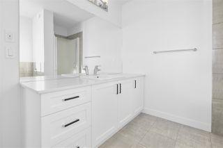 Photo 25: 176 Edgemont Road in Edmonton: Zone 57 House for sale : MLS®# E4184736