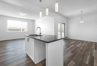 Photo 13: 176 Edgemont Road in Edmonton: Zone 57 House for sale : MLS®# E4184736