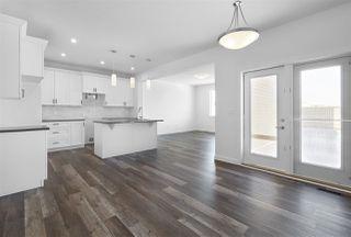 Photo 16: 176 Edgemont Road in Edmonton: Zone 57 House for sale : MLS®# E4184736