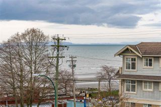 Photo 15: 820 MAPLE Street: White Rock Townhouse for sale (South Surrey White Rock)  : MLS®# R2438919