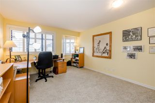Photo 12: 820 MAPLE Street: White Rock Townhouse for sale (South Surrey White Rock)  : MLS®# R2438919