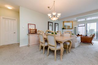 Photo 5: 820 MAPLE Street: White Rock Townhouse for sale (South Surrey White Rock)  : MLS®# R2438919