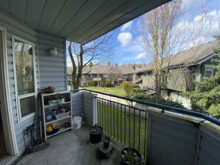 Photo 6: 117 7760 MOFFATT Road in Richmond: Brighouse South Condo for sale : MLS®# R2442701