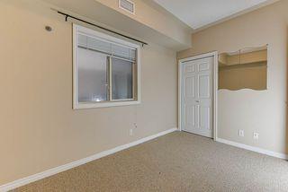 Photo 19: 310 10707 102 Avenue in Edmonton: Zone 12 Condo for sale : MLS®# E4192500
