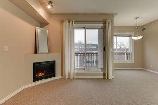 Photo 8: 310 10707 102 Avenue in Edmonton: Zone 12 Condo for sale : MLS®# E4192500