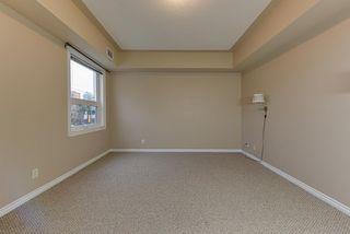 Photo 15: 310 10707 102 Avenue in Edmonton: Zone 12 Condo for sale : MLS®# E4192500