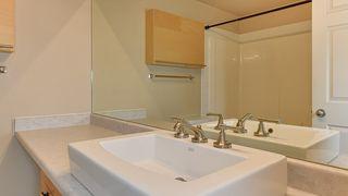 Photo 12: 310 10707 102 Avenue in Edmonton: Zone 12 Condo for sale : MLS®# E4192500