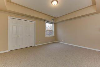 Photo 14: 310 10707 102 Avenue in Edmonton: Zone 12 Condo for sale : MLS®# E4192500
