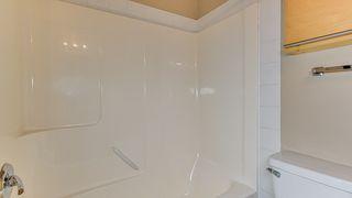 Photo 13: 310 10707 102 Avenue in Edmonton: Zone 12 Condo for sale : MLS®# E4192500