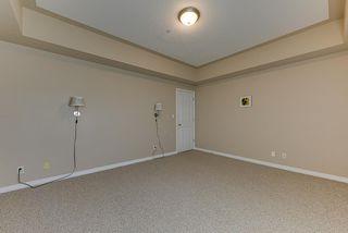 Photo 17: 310 10707 102 Avenue in Edmonton: Zone 12 Condo for sale : MLS®# E4192500