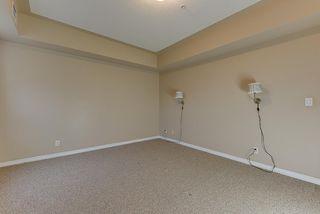 Photo 16: 310 10707 102 Avenue in Edmonton: Zone 12 Condo for sale : MLS®# E4192500