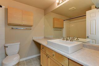 Photo 11: 310 10707 102 Avenue in Edmonton: Zone 12 Condo for sale : MLS®# E4192500