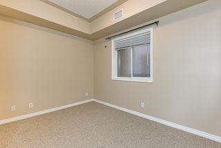 Photo 18: 310 10707 102 Avenue in Edmonton: Zone 12 Condo for sale : MLS®# E4192500