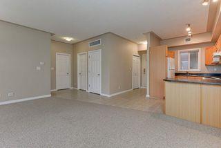 Photo 7: 310 10707 102 Avenue in Edmonton: Zone 12 Condo for sale : MLS®# E4192500