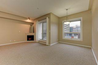 Photo 10: 310 10707 102 Avenue in Edmonton: Zone 12 Condo for sale : MLS®# E4192500