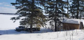 Photo 2: Lot 181 Armstrong in Emma Lake: Lot/Land for sale : MLS®# SK804401