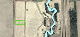 Photo 1: 7 Meadow Lane , Breynat: Breynat Vacant Lot for sale : MLS®# E4193579