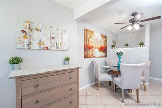 Photo 11: ENCANTO House for sale : 4 bedrooms : 7716 Bloomfield RD in San Diego