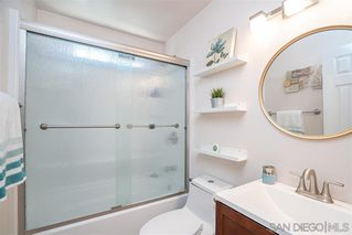 Photo 15: ENCANTO House for sale : 4 bedrooms : 7716 Bloomfield RD in San Diego