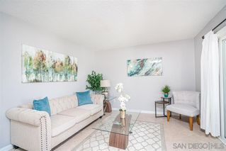 Photo 1: ENCANTO House for sale : 4 bedrooms : 7716 Bloomfield RD in San Diego