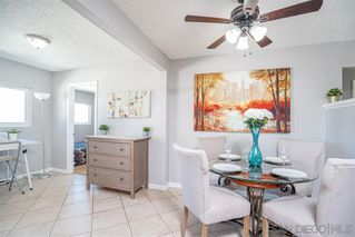 Photo 6: ENCANTO House for sale : 4 bedrooms : 7716 Bloomfield RD in San Diego
