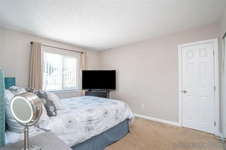 Photo 13: ENCANTO House for sale : 4 bedrooms : 7716 Bloomfield RD in San Diego